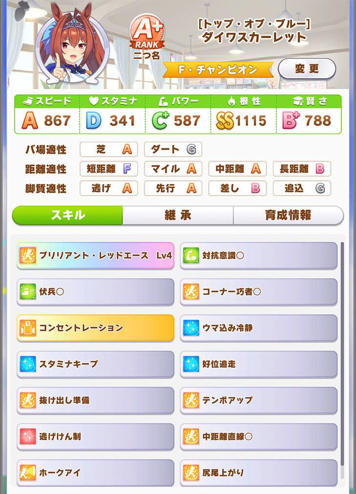ウマ娘-プリティーダービー4-5.jpg