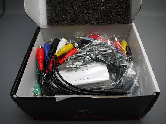 エアリア-必殺2!捕獲術-SD-USB2CUP5を買った3.jpg