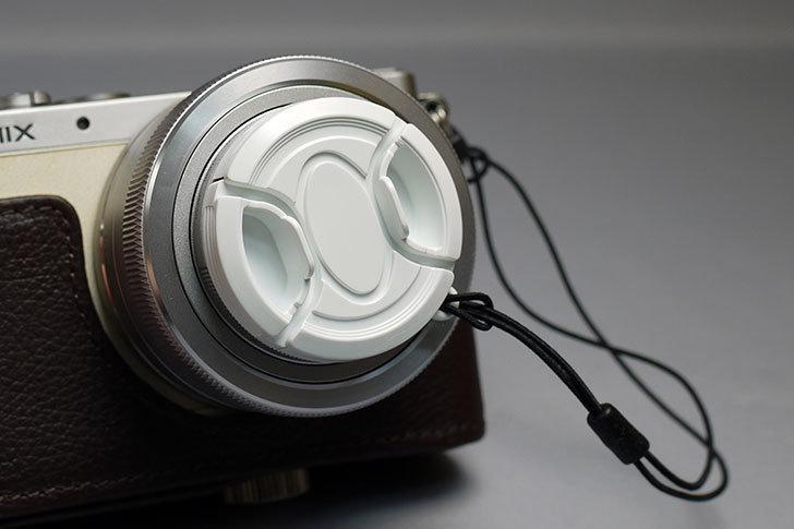 エツミ-FJ-6407-カラーレンズキャップ-37mm-ホワイトを買った1.jpg