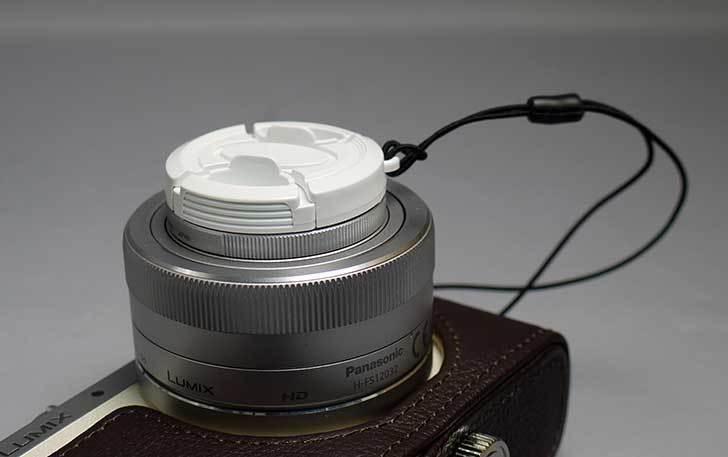 エツミ-FJ-6407-カラーレンズキャップ-37mm-ホワイトを買った5.jpg