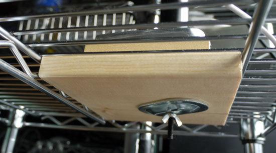 エルゴトロン LX 4台設置 12.jpg