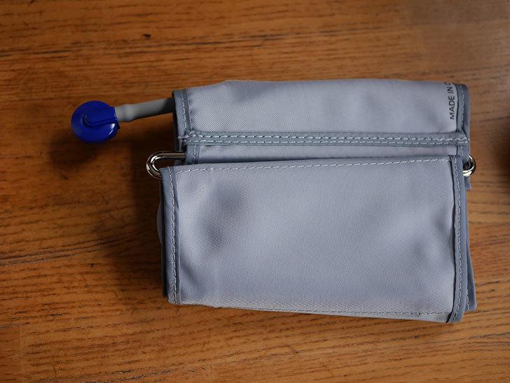 オムロン-上腕式血圧計-HEM-7131を買った7.jpg