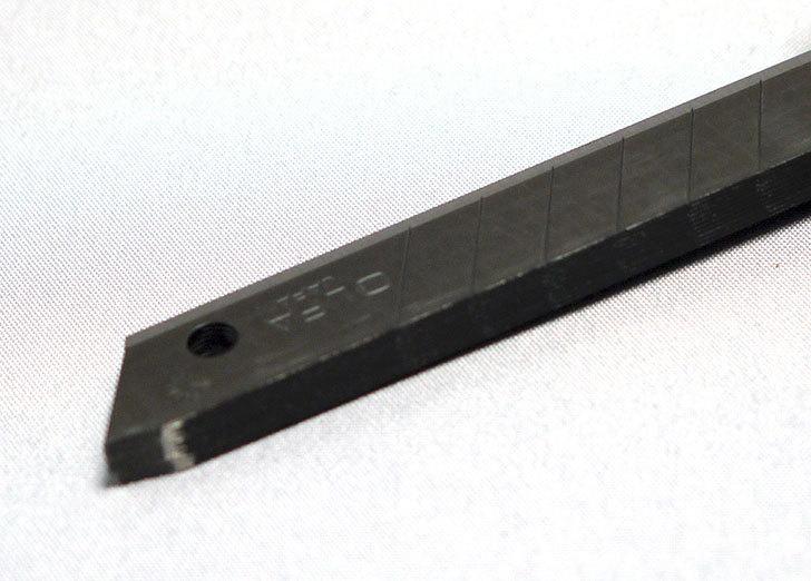 オルファ-特専黒刃-小-BB10Kを買った3.jpg