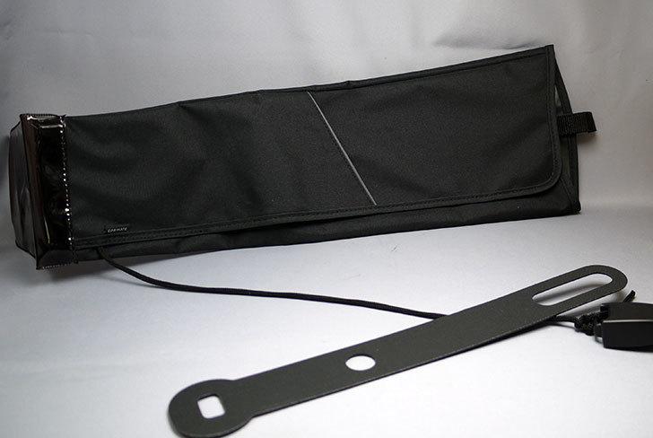 カーメイト(CARMATE)-傘入れ5-ブラック-CZ34を買った5.jpg
