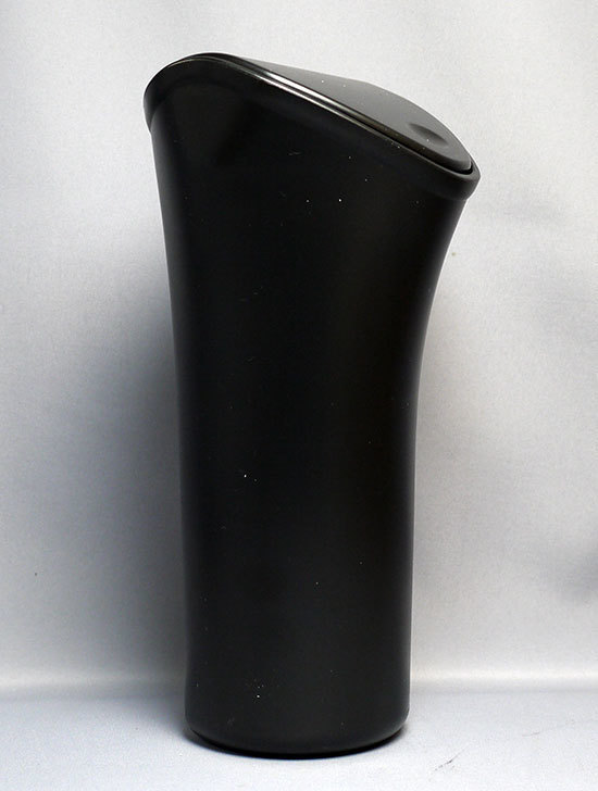 カーメイト純正カップホルダー用-ボトル型-ゴミ箱-ブラック-CZ369を買った4.jpg