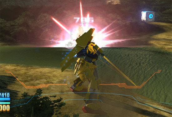 ガンダムブレイカー1-3.jpg
