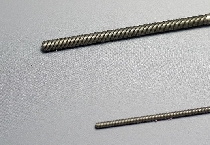 クラフトヤスリPRO-(丸3mm)-74071を買った5.jpg