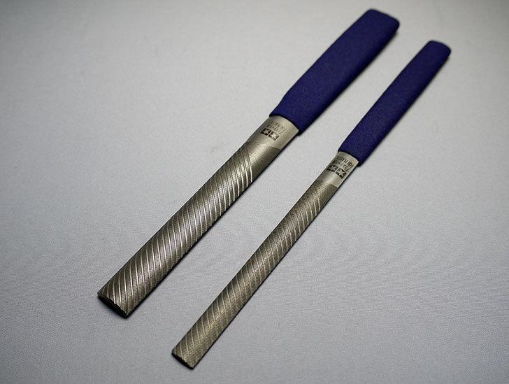 クラフトヤスリPRO-(半丸10mm)-74063-6.jpg