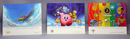 クラブニンテンドー カレンダー2012 3.jpg