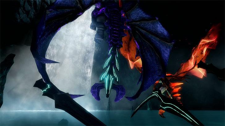 クリムゾンドラゴン(Crimson-Dragon)を始めた3-4.jpg