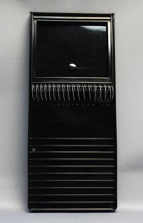 クレオス-GT45-Mr.筆置き-を買った3.jpg