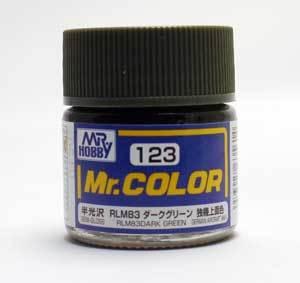 クレオス Mr.カラー C123 RLM83ダークグリーン.jpg