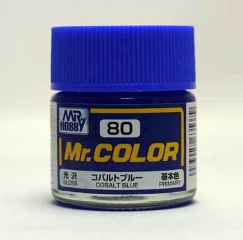 クレオス Mr.カラー C80 コバルトブルー.jpg