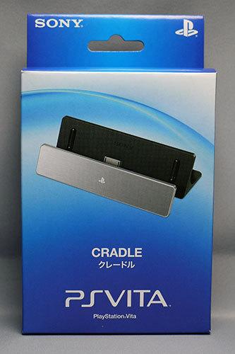 クレードル-(PCH-ZCL1J)を買った。2個目.jpg