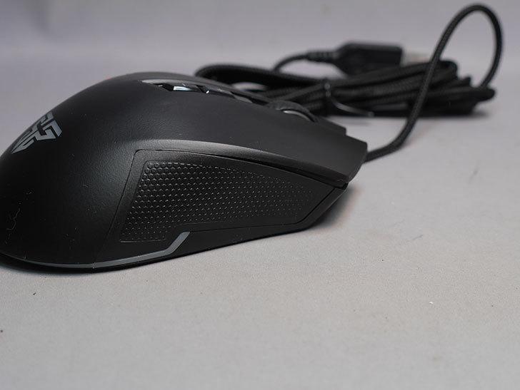 ゲーミングマウス Ginova-X15を買った-005.jpg