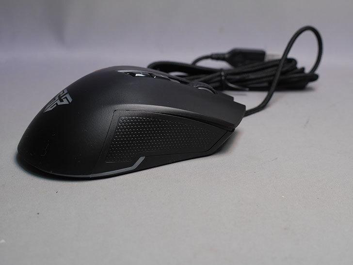 ゲーミングマウス Ginova-X15を買った-006.jpg