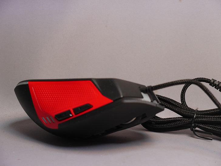 ゲーミングマウス Ginova-X15を買った-009.jpg