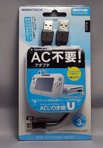 ゲームテック-ACいりま線Uを買った1.jpg