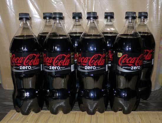 コカ・コーラゼロ 1.5L×8本.jpg