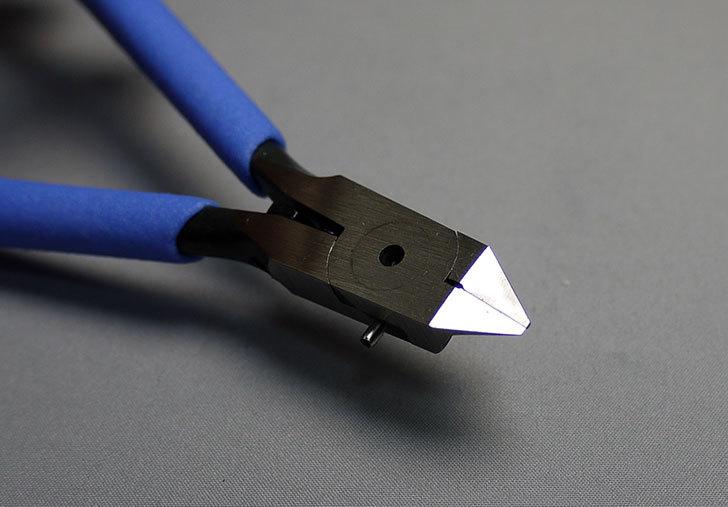 ゴッドハンド-SPN-120-アルティメットニッパー-5.0が届いた6.jpg