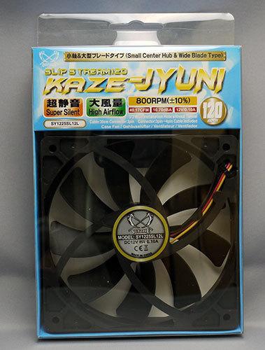 サイズ-風12-SY1225SL12Lを買った1.jpg