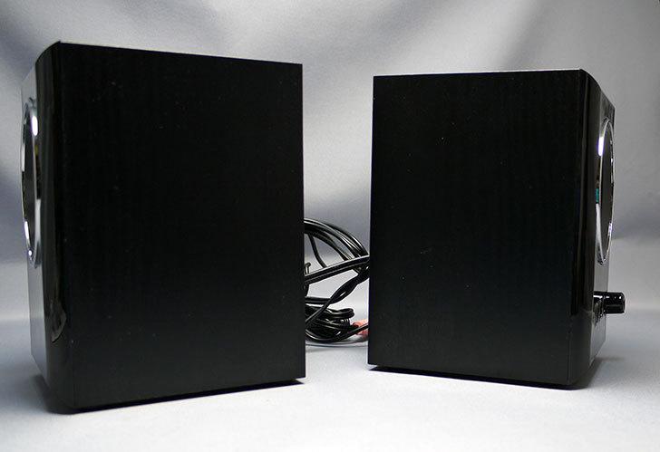 サンワサプライ-MM-SPWD2BKがamazonアウトレットに有ったので買った6.jpg