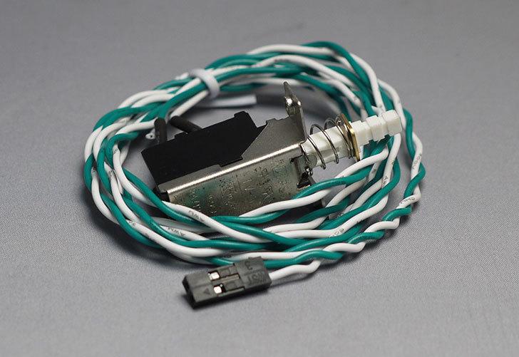 サンワサプライ-SANWA-SUPPLY-TK-SW1-[ATX電源スイッチ]を買った1.jpg
