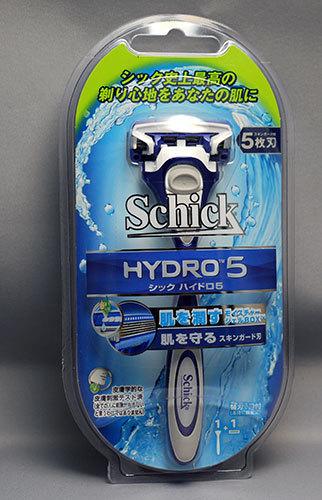 シック-ハイドロ5-ホルダーを買った2.jpg
