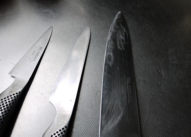 シャプトン-刃の黒幕-エンジ-仕上砥-#5000を使ってみた10.jpg