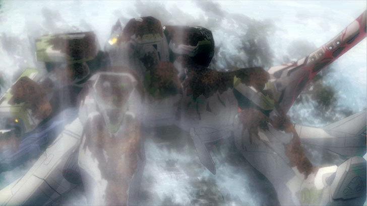 シュヴァルツェスマーケン-殉教者たち02-8.jpg