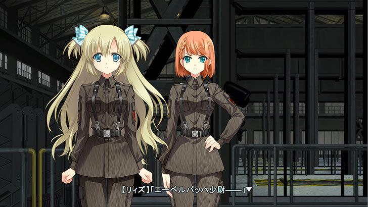 シュヴァルツェスマーケン-殉教者たち3-9.jpg