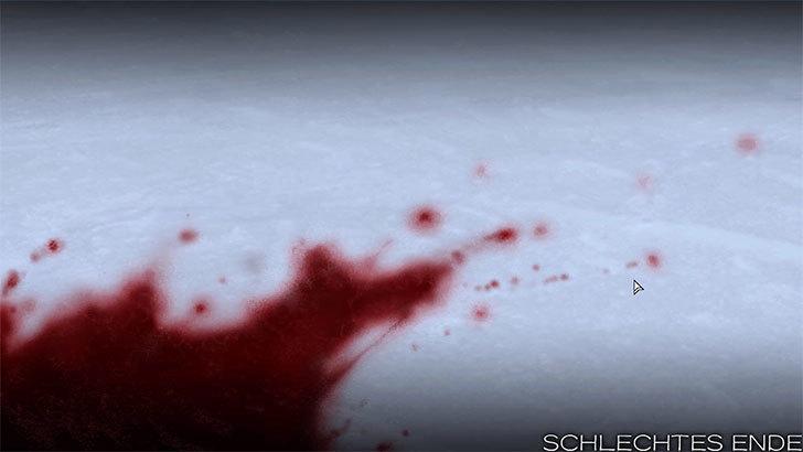 シュヴァルツェスマーケン-紅血の紋章1-10.jpg