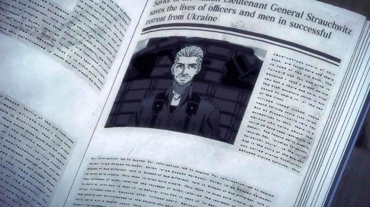 シュヴァルツェスマーケン「第8話」を見た48.jpg