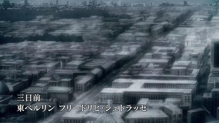 シュヴァルツェスマーケン「第8話」を見た55.jpg