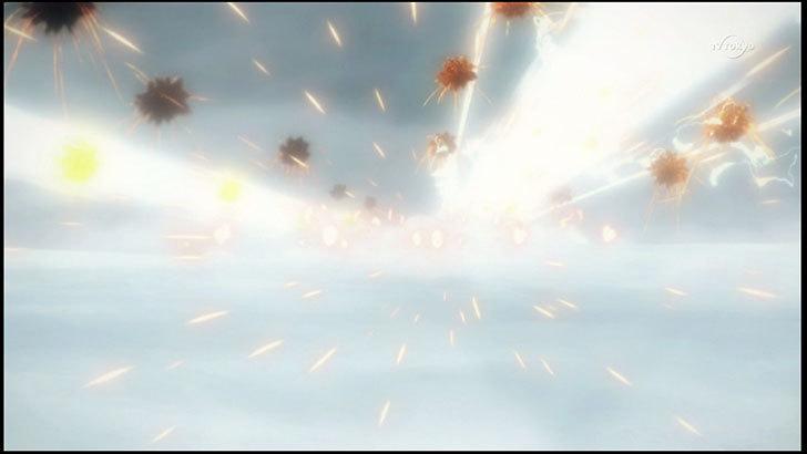 シュヴァルツェスマーケン「第七話」を見た32.jpg