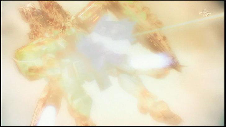 シュヴァルツェスマーケン「第七話」を見た47.jpg