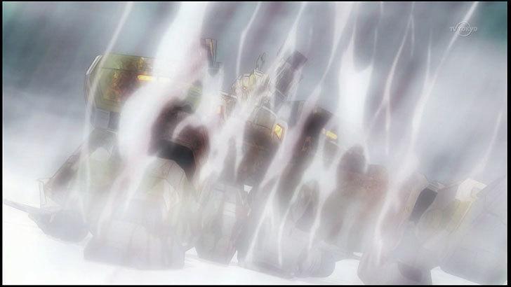 シュヴァルツェスマーケン「第七話」を見た61.jpg