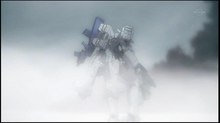 シュヴァルツェスマーケン「第五話」を見た27.jpg