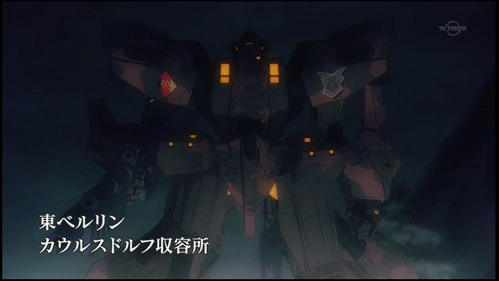 シュヴァルツェスマーケン「第十二話」を見た2.jpg