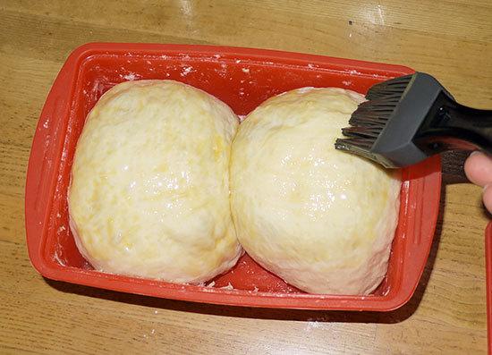 シリコンスチーム型つきパンレシピBOOKでパンを作ってみた11.jpg