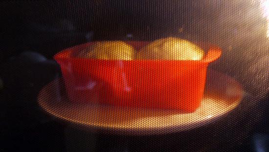 シリコンスチーム型つきパンレシピBOOKでパンを作ってみた12.jpg