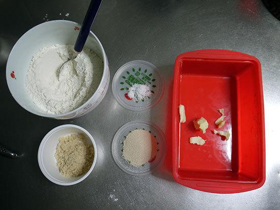 シリコンスチーム型つきパンレシピBOOKでパンを作ってみた2.jpg