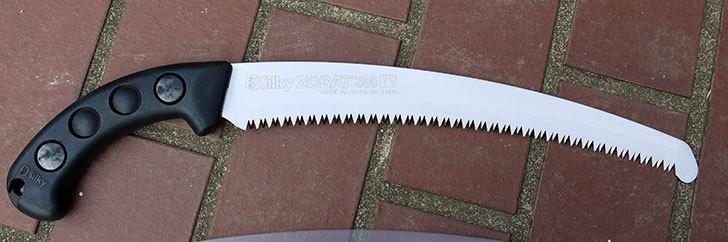 シルキー-剪定用鋸-ズバット-300mm-本体-270-30を買った1.jpg