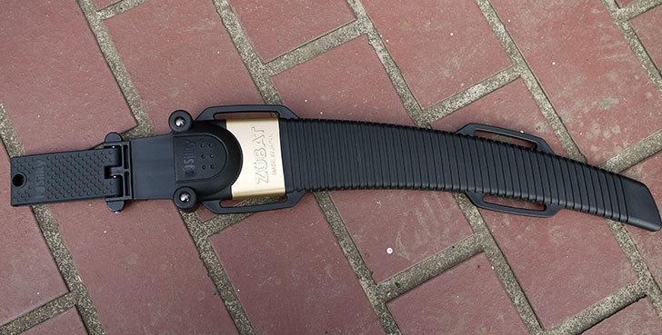 シルキー-剪定用鋸-ズバット-300mm-本体-270-30を買った11.jpg