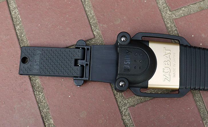 シルキー-剪定用鋸-ズバット-300mm-本体-270-30を買った13.jpg