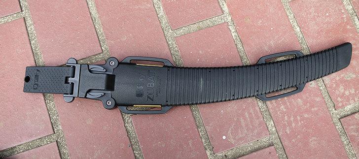 シルキー-剪定用鋸-ズバット-300mm-本体-270-30を買った14.jpg