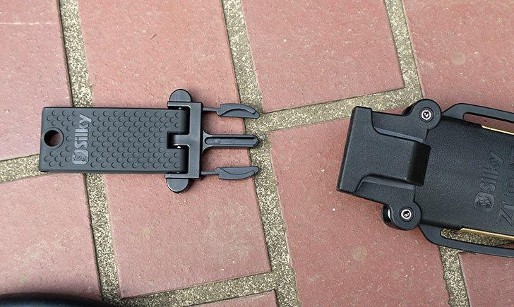 シルキー-剪定用鋸-ズバット-300mm-本体-270-30を買った15.jpg