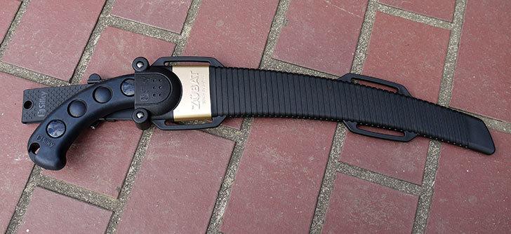 シルキー-剪定用鋸-ズバット-300mm-本体-270-30を買った5.jpg