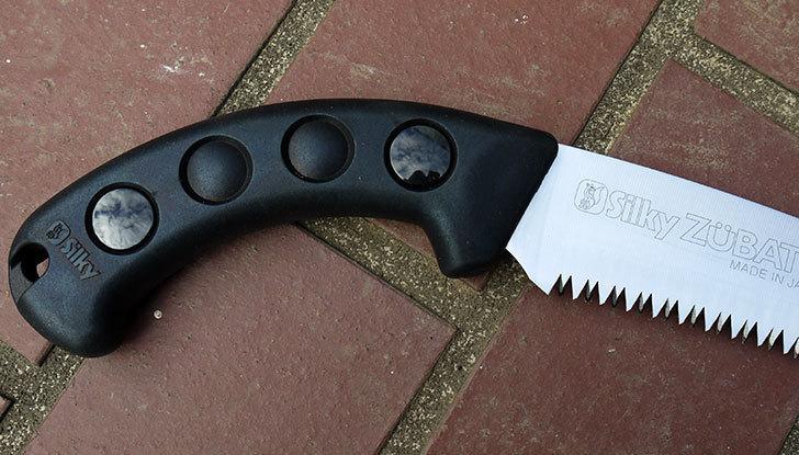 シルキー-剪定用鋸-ズバット-300mm-本体-270-30を買った8.jpg