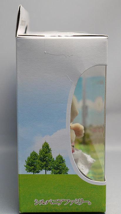 シルバニアファミリー-人形-みるくウサギファミリー-FS-09買った3.jpg
